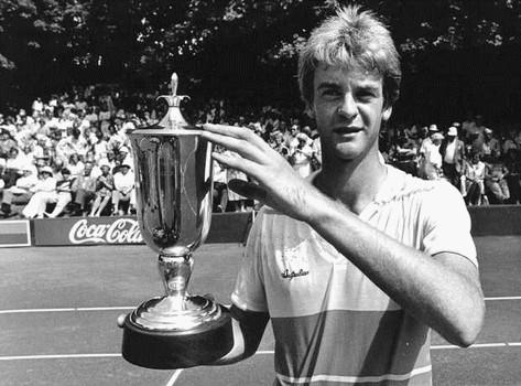 Anders 1984